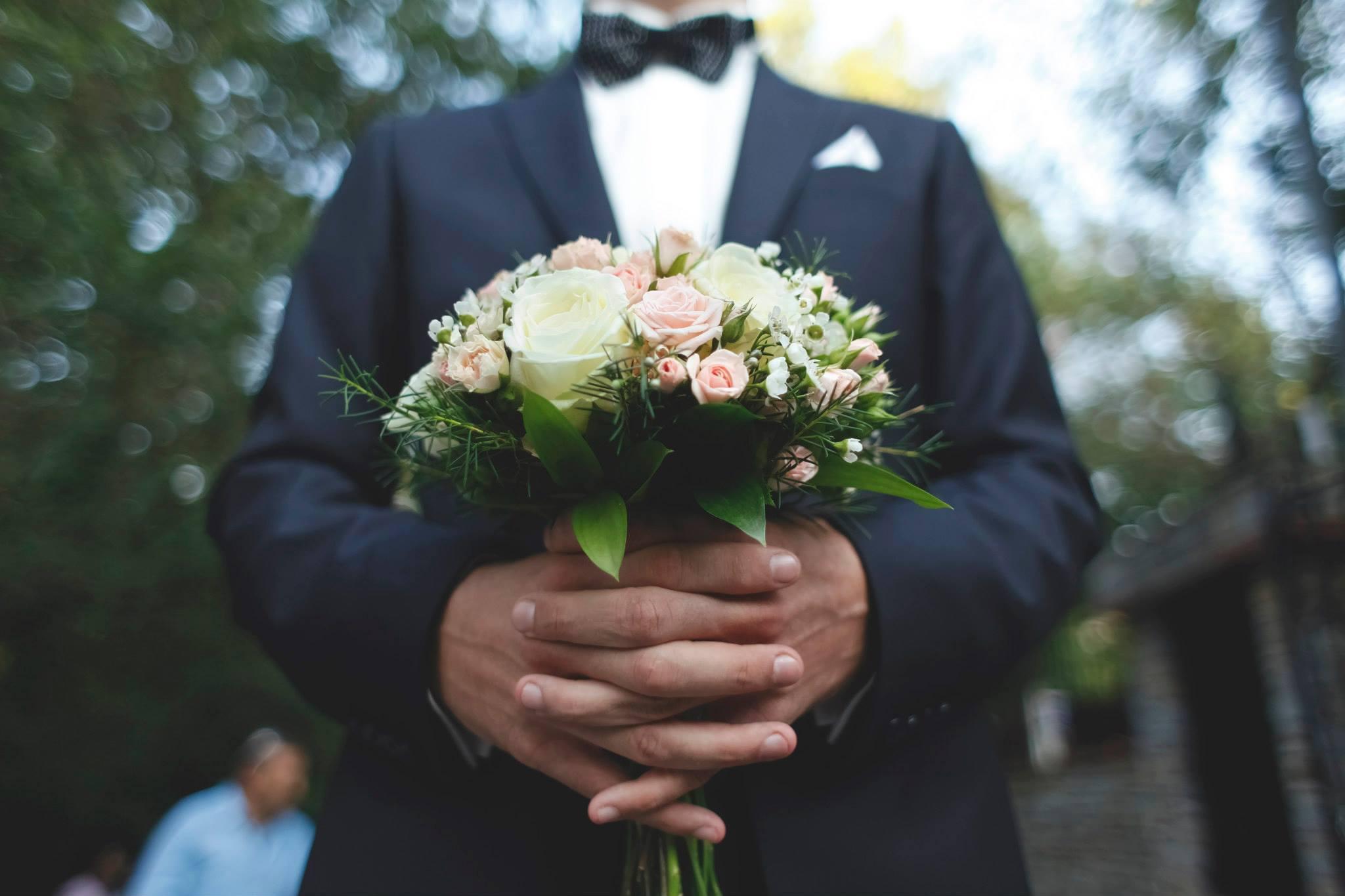 wedding-φωτογραφία γάμου