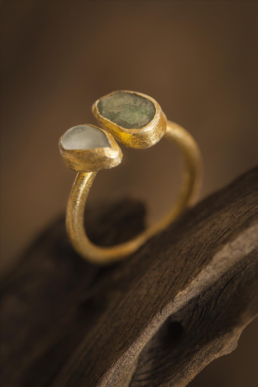 jewelry by sixthfloorstudio