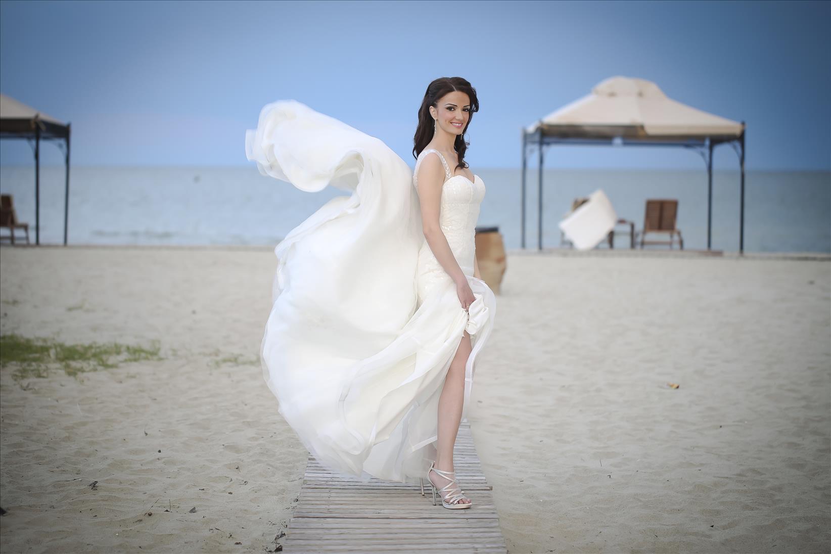 wedding - φωτογραφία γάμου