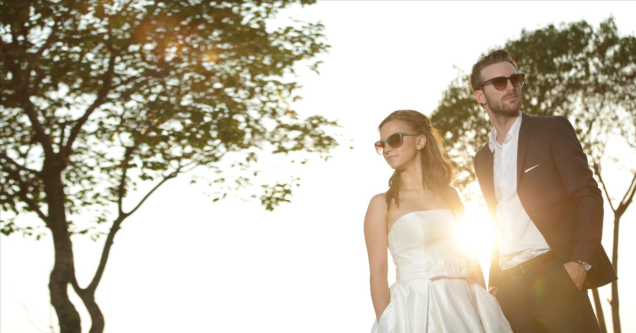 wedding-φωτογραφία γάμου§