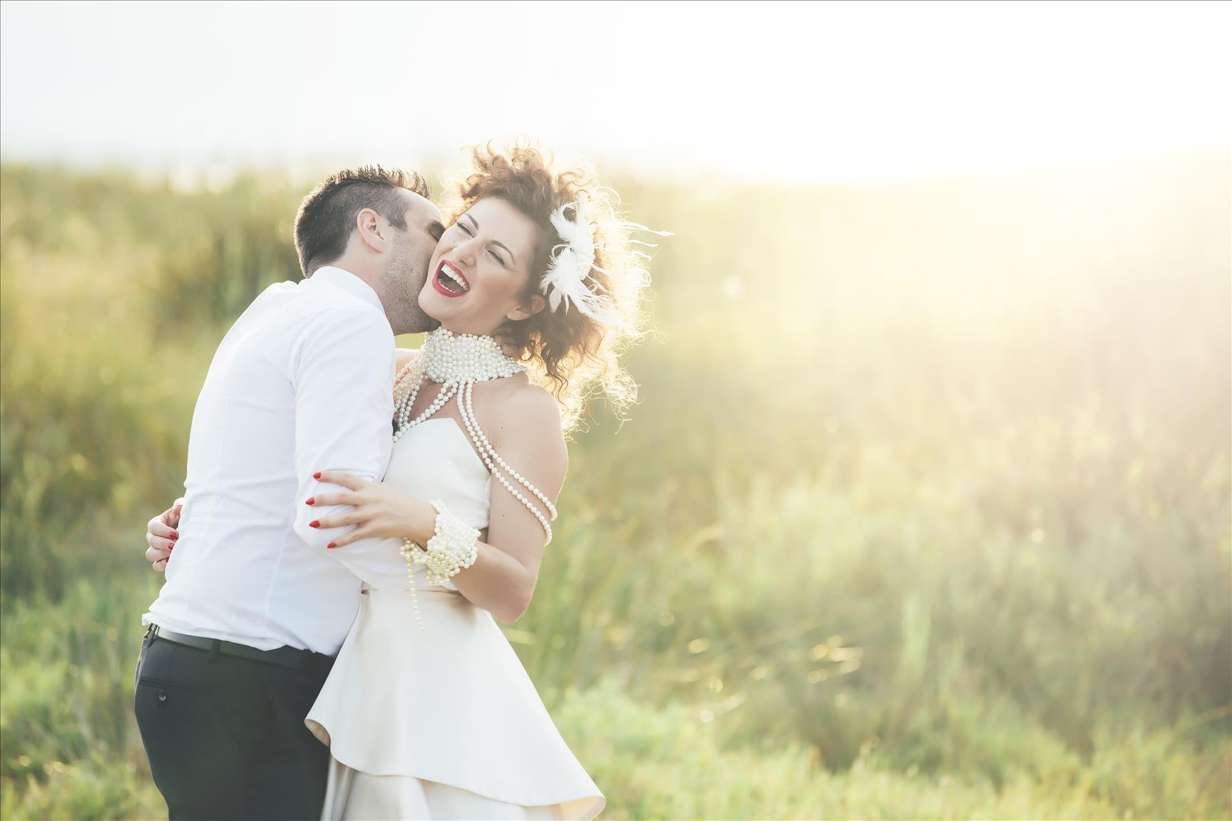 wedding - sixthfloorstudio